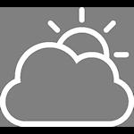 Conict-Cloud